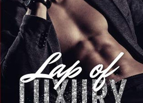 Lap of Luxury (Love Don't Cost a Thing #2) by Brianna Hale