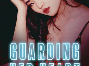 Guarding Her Heart (Braxton Arcade #2) by Adore Ian