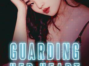 Guarding Her Heart (Braxton Arcade #2) by Adore Ian