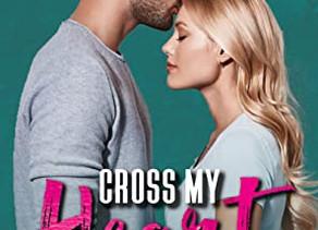 Cross My Heart by Avery Maxwell
