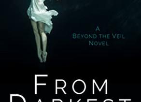 From Darkest Seas by Rosalind Chase