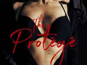 The Protégé by Brianna Hale