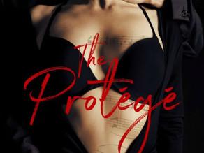 The Protégé by Brianna Hale