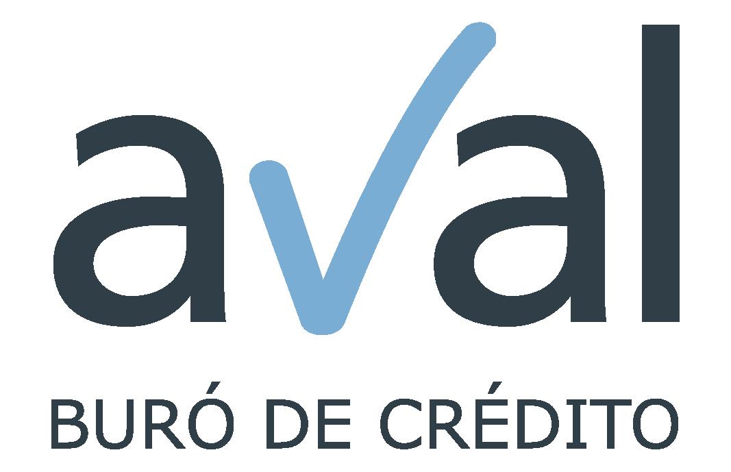 Logo AvalBuró-01.png