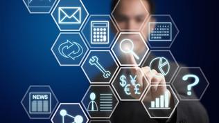 Ser un líder digital