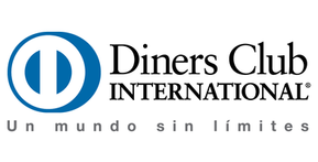 logo-Diners-Club-01-938x480.png