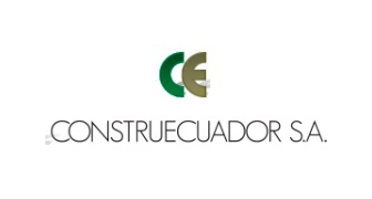 construecuador.png