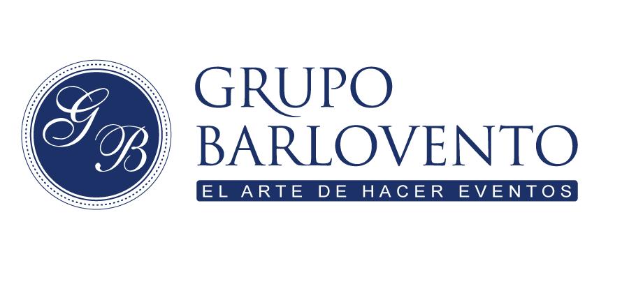 LOGOTIPO-BARLOVENTO-821 (1).png