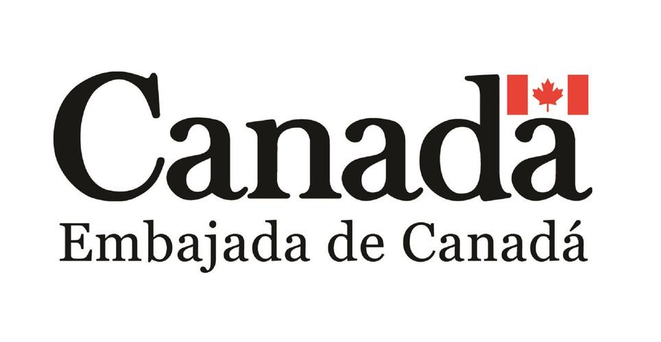 Embajada-de-Canada-1.jpg