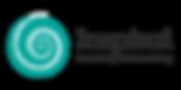 Inspiral Logo.png
