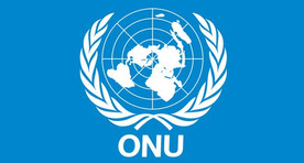 ONU-600x321.jpg