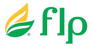flp-logo-min.png