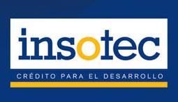 Insotec-logo.jpg