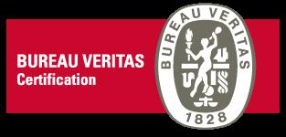 LOGO-Bureau_Veritas_Certificados.png