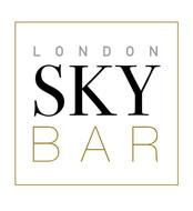 LONDON SKY BAR CROP.jpg