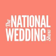 national wedding show crop.jpg