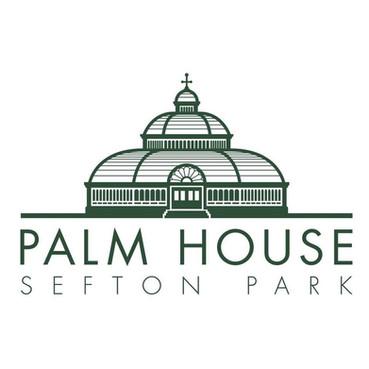 THE PALM HOUSE .jpg