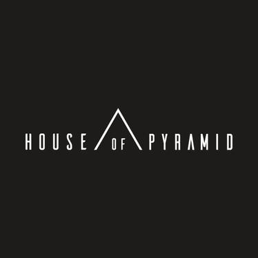 HOUSE OF P CROP.jpg