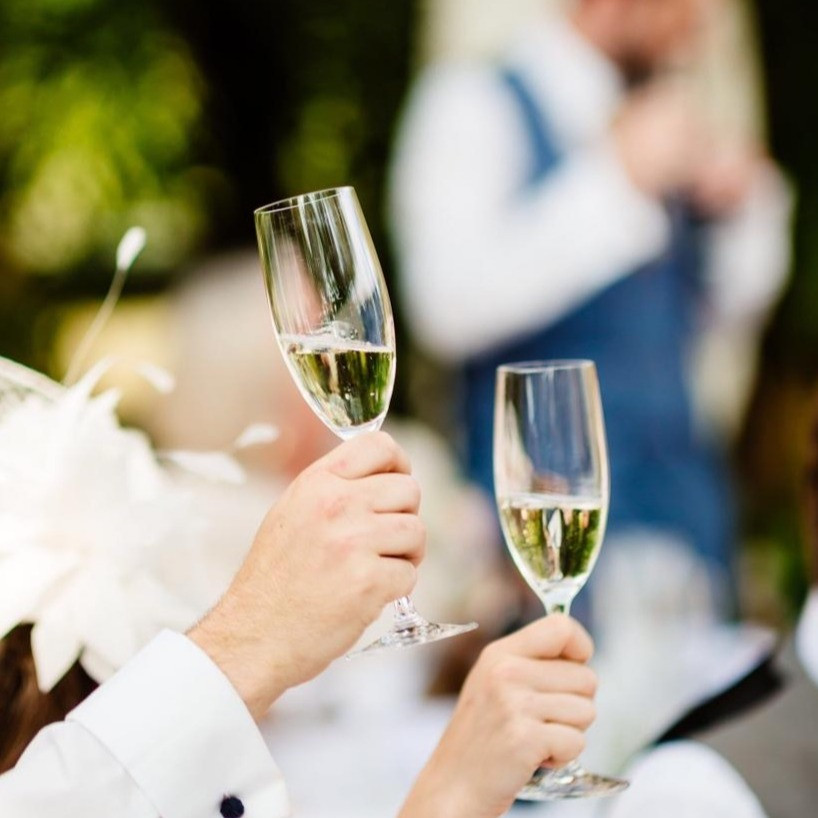 wedding checklist everything i need to know to plan a wedding