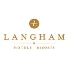 langham logo.jpeg
