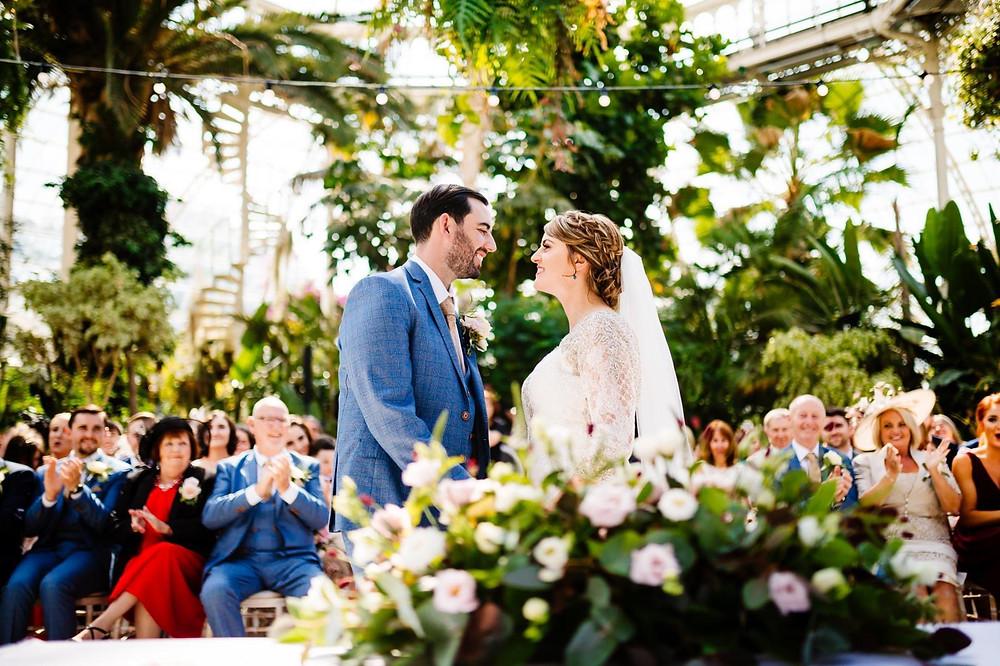 is wedding insurance worth it ?