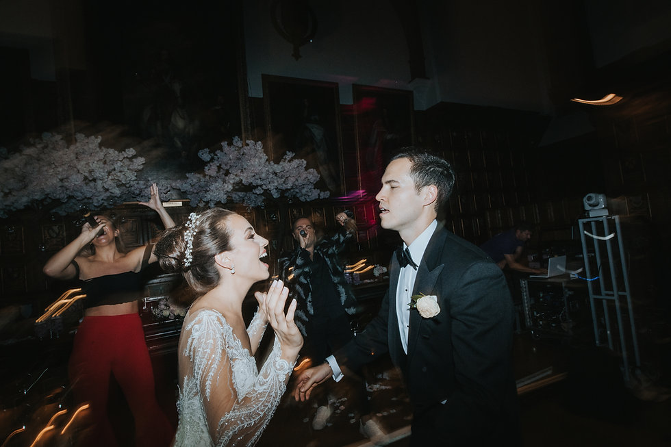 turkish joyful bride and groom .jpg