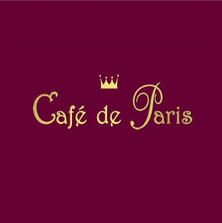 Cafe de paris crop.jpg