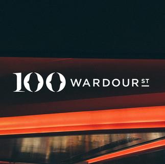 100  WARDOUR STREET CROP.jpg