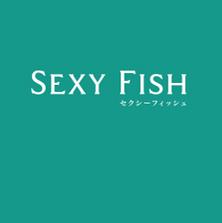 sexy fish logo.png