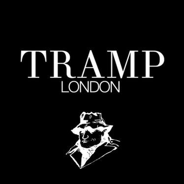 Tramp crop.jpg