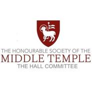 middle temple hall logo.jpg