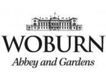 woburn crop .jpg