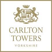 CARLTON TOWERS CROP.jpg