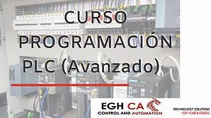 CURSO PROGRAMACION PLC AVANZADO.jpg
