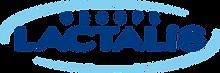 Imagen Logo Lactalis