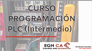 CURSO PROGRAMACION PLC INTERMEDIO.png