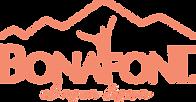 Imagen Logo Bonafont