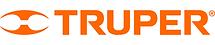 Imagen logo Truper