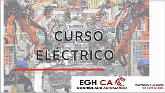 CURSO ELECTRICO.png