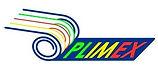 Imagen Logo Plimex