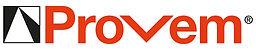 Imagen Logo Provem