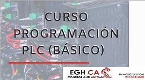 CURSO_DE_PROGRAMACION_PLC_BÁSICO.png
