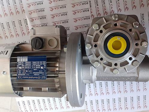 MVF63FC1 MOTOR REDUCTOR BONFIGLIOLI