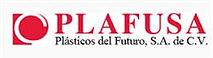 Imagen logo Plafusa