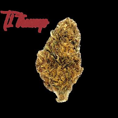 T1 Trump CBD Flower