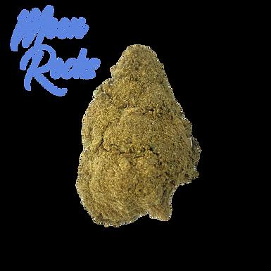 CBD Moon Rocks