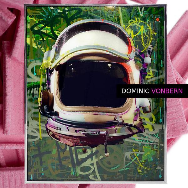 Dominic Vonbern artworks