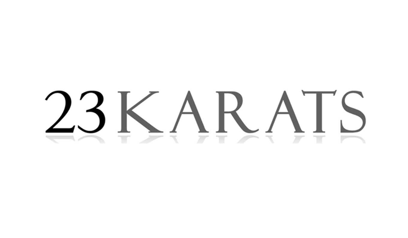 23Karats new 2017