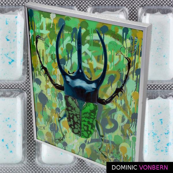 Dominic Vonbern Jungle Beast10.jpg