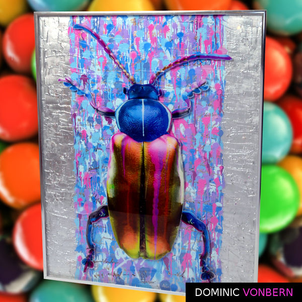 Dominic Vonbern BubbleGum.jpg